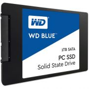 Western Digital WD Blue SSD, 1 To