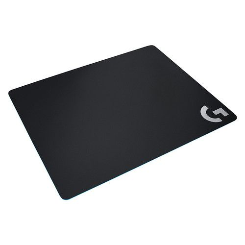 Logitech G440 Cloth Gaming