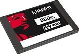ssd kingston 960go