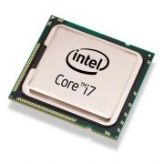 Intel Core i7 740QM