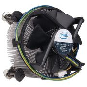 Intel 775 Stock cpu cooler