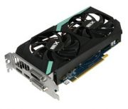 Sapphire Radeon HD 7850 XT With Boost - 2 Go