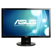 ASUS VE228TR LED