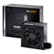 Be Quiet Pure Power L8 700 Watts