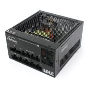 LDLC QS-520 FLP Quality Select 80PLUS Platinum