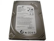 Seagate Pipeline HD 320GB