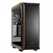 be quiet! Dark Base Pro 900 (Orange)