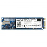 Crucial SSD MX300 1TO - M.2