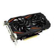 Gigabyte GTX1060 6Go Windforce