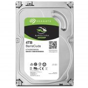 Seagate Barracuda 4To (ST4000DM005)