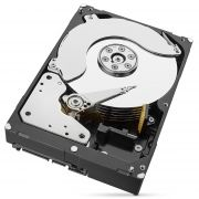 Seagate BarraCuda Pro 6 To ST6000DM004 SATA 3 (6 Gb/s) 256Mo