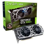 EVGA GeForce GTX 1080 Ti SC2 GAMING ICX