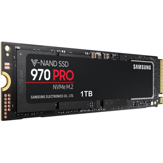 970 pro 1To