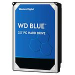 western-digital WD Blue 3 To SATA 6Gb/s 64 Mo