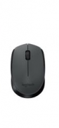 Logitech Wireless Combo MK235 Ensemble Clavier AZERTY + Souris