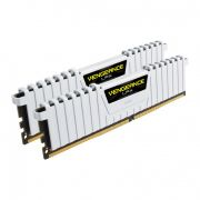 Corsair Vengeance LPX White 2 x 8 Go DDR4 3000MHz CL 15