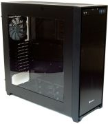 Phanteks Enthoo Evolv ITX - Noir
