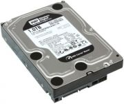 Western Digital WD Black 3,5