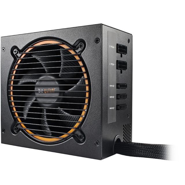 be-quiet Pure power 11 700W