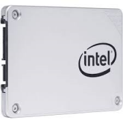 Intel 545s Series - 256 Go