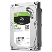 Seagate Barracuda 2 To SATA III (ST2000DM001)