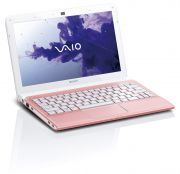 sony Vaio sve1111m1ep/be1