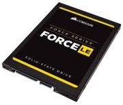 Corsair Force Series LE 480GB