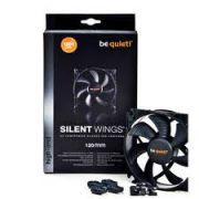 Be Quiet ! Silent Wings 2 120mm