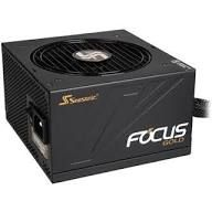 seasonic Focus plus-750w gold