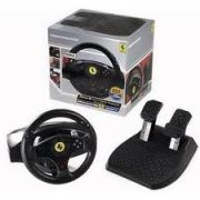 Thrustmaster Ferrari GT 2-in-1 Force Feedback