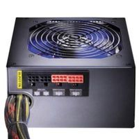 Antec TruePower New 750 Watts Blue