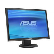 Asus VW222S