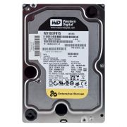 Western Digital RE3 WD1002FBYS