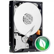Western digital green 3To SATA III 64Mo