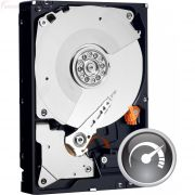 Western digital black 1,5To SATA III 64Mo
