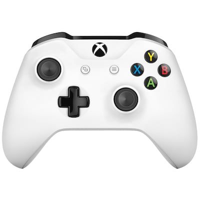 microsoft Xbox one S Controller Pas d'image
