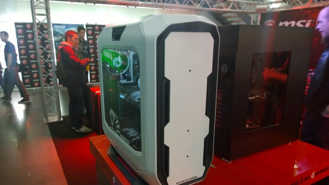 dhf 2015 modding invite dreamhack france