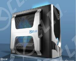 http://www.cowcotland.com/images/news/2007/03/xclio2_a+case~1.jpg