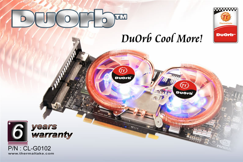 http://www.cowcotland.com/images/news/2007/06/big/DuOrb.jpg