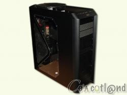 preview boitier Antec Twelve Hundred
