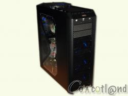 [Cowcotland] Preview Antec Twelve Hundred