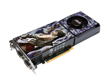 http://www.cowcotland.com/images/news/2008/08/asus-gtx-280-top.jpg