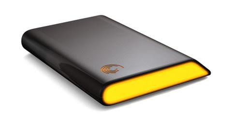 que vaut le disque dur externe seagate freeagent go 250 go stockage. Black Bedroom Furniture Sets. Home Design Ideas