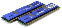 barrette kingston DDR3 2.0 GHz 16000 2 Go