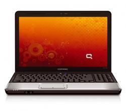 nouveau portable 15.6 pouces Compaq Presario CQ60
