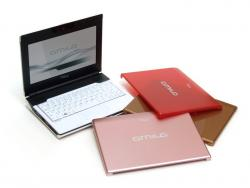 Netbook Amilo