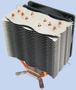 Thermolab baram prochain must have en radiateur cpu ventirads rads - Radiateur en anglais ...
