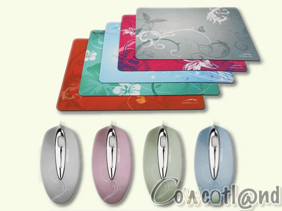 souris et tapis de souris zen claviers souris tapis de souris. Black Bedroom Furniture Sets. Home Design Ideas
