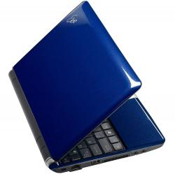 Des Eee PC 1000HE hauts en couleurs