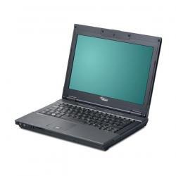 ultraportable Fujitsu ESPRIMO MOBILE U9200 399 €